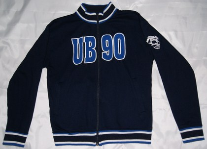 57db9b0d284 Ultra Boys 90 - Strasbourg